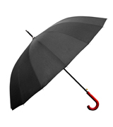 Becko 4414023 Auto Open Umbrella