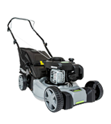 Murray EQ200 Petrol Lawn Mower
