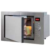 Russell Hobbs RHBM3201 Built In Digital Combination Microwave 32L