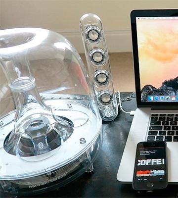 Review of Harman Kardon Wireless