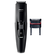 Philips BT5205/83 Series 5000 Beard and Stubble Trimmer