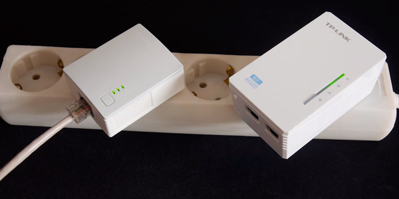 5 Best Wi Fi Extenders Reviews Of 2019 In The Uk