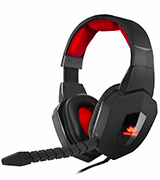 Sumvision PC Console Wired Gaming Headset