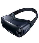 Samsung Gear Gen 2 Virtual Reality Headset