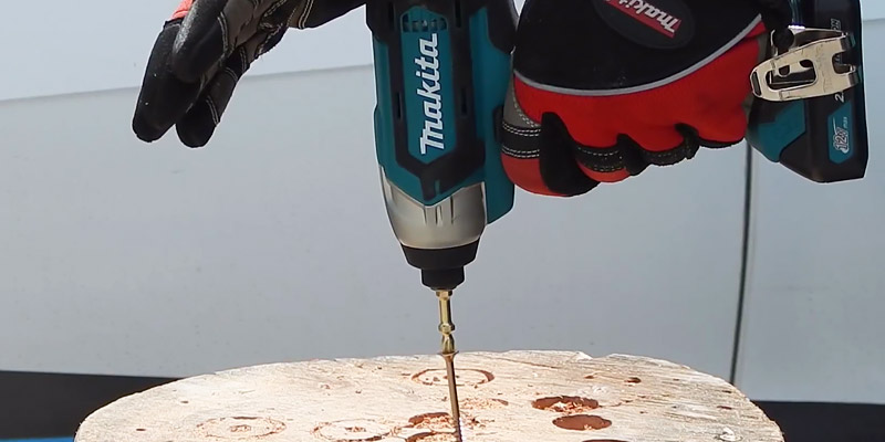 5 Best Cordless Drills Reviews of 2019 in the UK