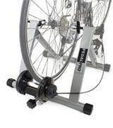 PedalPro Magnetic Bicycle Turbo Trainer