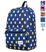 Hotstyle HTD200A Cute Backpack for School