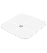 Huawei AH100 Body Fat Scale