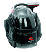 Bissell SpotClean PRO Portable Carpet Cleaner