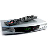 iView HD MSD7818 3-in-1 Set Top Box