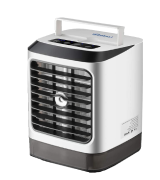Lonfenner Personal Air Cooler Portable Mini Air Conditioner