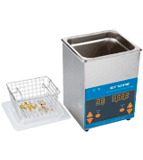 GT SONIC Z0001 2L Ultrasonic Cleaner
