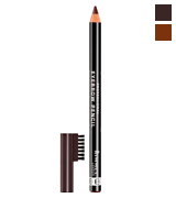 Rimmel Professional Eyebrow Pencil, Defining Non-Sticky Formula