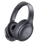 Boltune BT-BH010S Active Noise Cancelling Headphones for TV (Bluetooth 5.0)