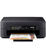 Epson Expression XP-2100 Print/Scan/Copy Wi-Fi Printer