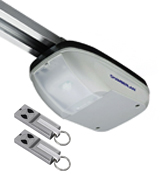 Chamberlain ML510EVGB Garage Door Opener
