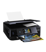Epson XP-760 Wireless All-in-One Photo Printer