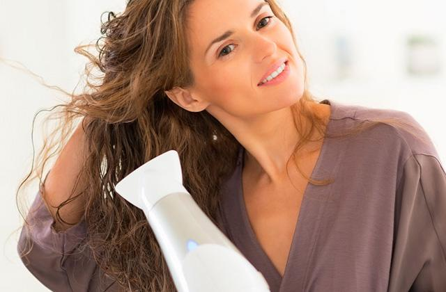 Best Hair Dryers for Salon-quality Results