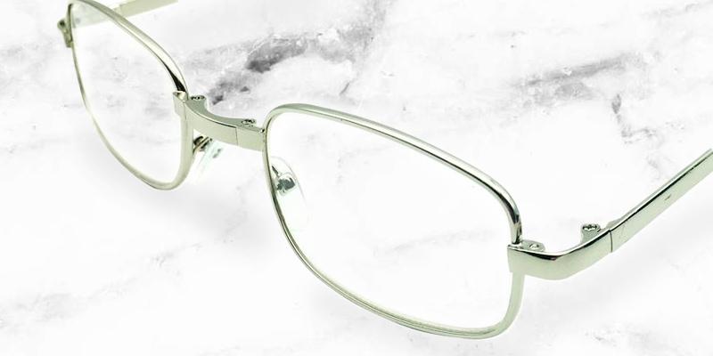 02505ca2efa 5 Best Reading Glasses Reviews of 2019 in the UK - BestAdvisers.co.uk