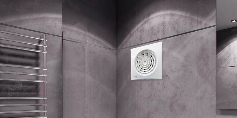 5 best bathroom fans reviews of 2019 in the uk bestadvisers co uk rh bestadvisers co uk