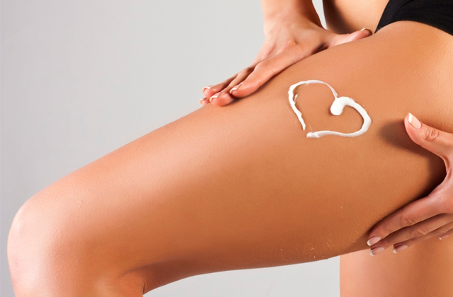 Best Cellulite Creams for Smooth Skin