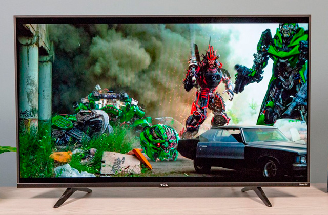 Best 4K TVs for Gaming