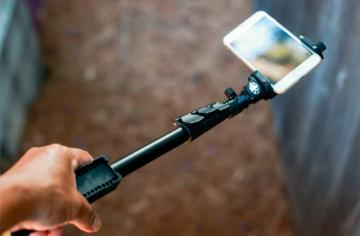 Best Selfie Sticks to Capture the Best Moments