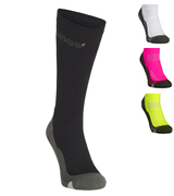 Danish Endurance Graduated Compression Socks for Men & Women, Boost Performance, Circulation & Recovery