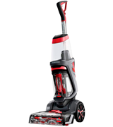 Bissell 18583 Upright Carpet Cleaner