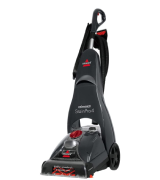 Bissell 20686 Stain Pro 4 Carpet Cleaner