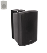 Adastra 952.963UK High Performance Weatherproof Speaker