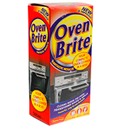 Oven Brite 500ML Complete Oven Cleaner