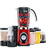 Andrew James Smoothie Maker