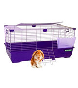 Heritage Indoor Rabbit Cage