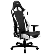 DXRacer OH/RE0/NW Gaming Chair