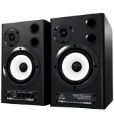 Behringer MS40 Active Studio Monitor Speakers (Pair)