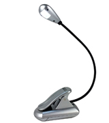 Mighty Bright Xtraflex Book Light