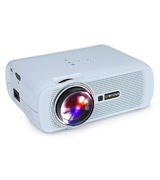 Crenova XPE460 Video Projector