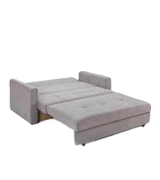 Honeypot Viva Storage Sofa Bed