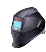 TACKLIFE PAH04 Welding Helmet