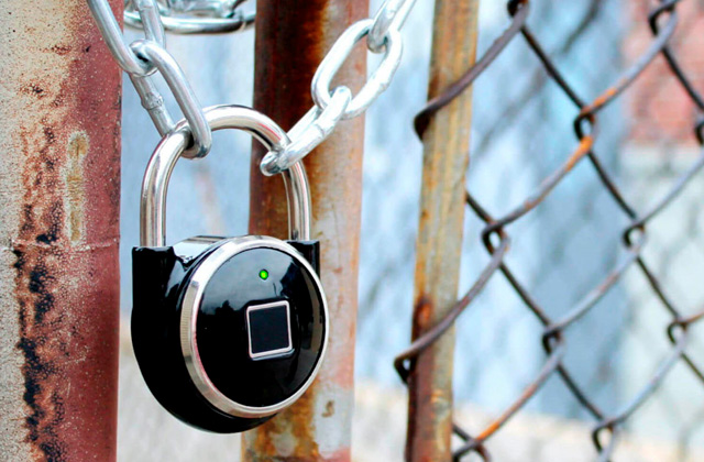 Best Padlocks to Keep Your Possessions Secure