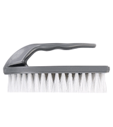 Elliott 10F00146 Scrubbing Brush with Handle