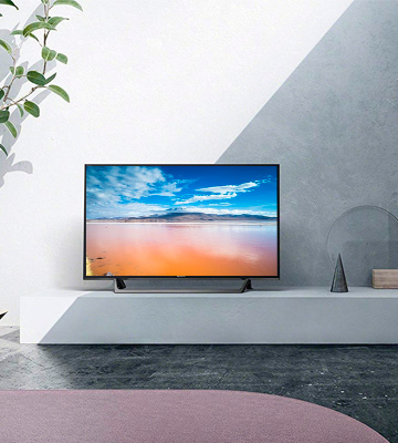 Review of Sony Bravia KDL32WE613BU 32-Inch HD Ready HDR Smart TV