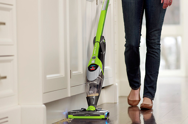 Best Cordless Vacuums for Extra-quality Cleaning