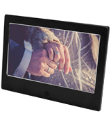 DIGIFLEX Digital Photo Frame
