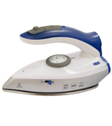 Igenix IG3109 Dual Voltage Travel Iron