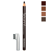 Bourjois Sourcil Eyebrow Pencil