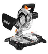 VonHaus Multi-Purpose Compound Mitre Saw