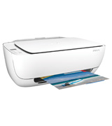 HP 3630 Wireless All-in-One Printer