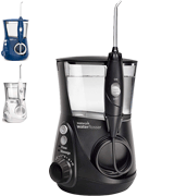 Waterpik WP-662UK Ultra Professional Water Flosser